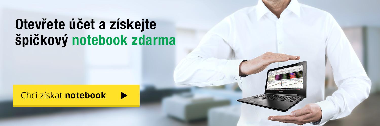 laptop-campaign