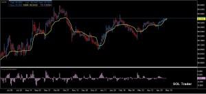Eurodollar_051316