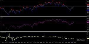 Crude_spread081216