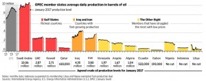 OPEC_production2017